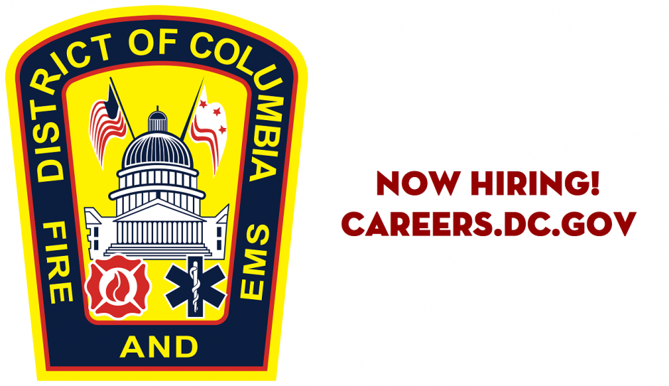 Employment Positions with Fire & EMS | fems