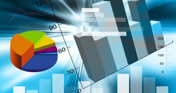 FEMS Response Time Metrics