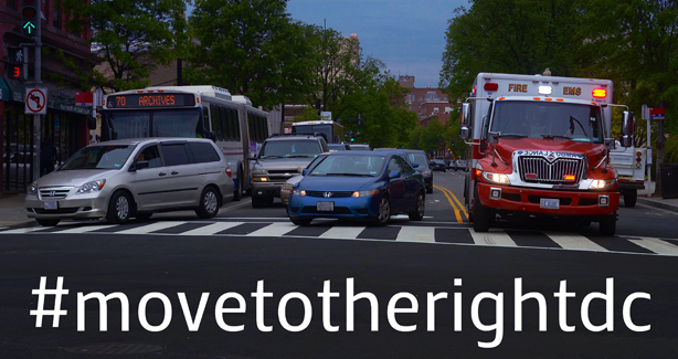 #movetotherightdc