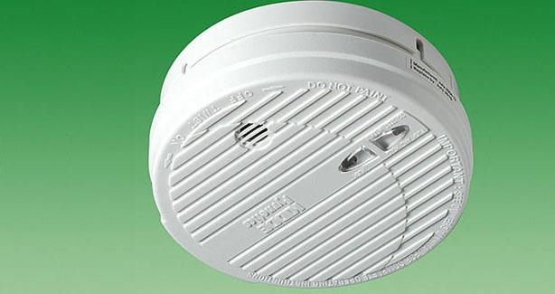 The A'sia Sutton Smoke Alarm Giveaway and Installation Program is a DC Fire and EMS Department District-wide initiative to ensure that all District of Columbia homes have working smoke alarms.