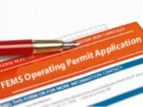 operationalpermit _final.jpg